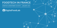 foodtech_france_2018