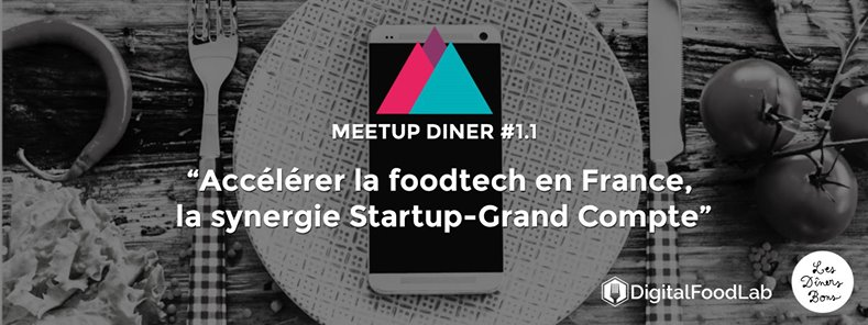 Meetup Diner