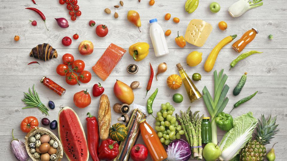 marché-foodtech