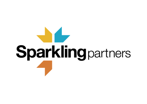 Logo-sparkling-partner---noir-2