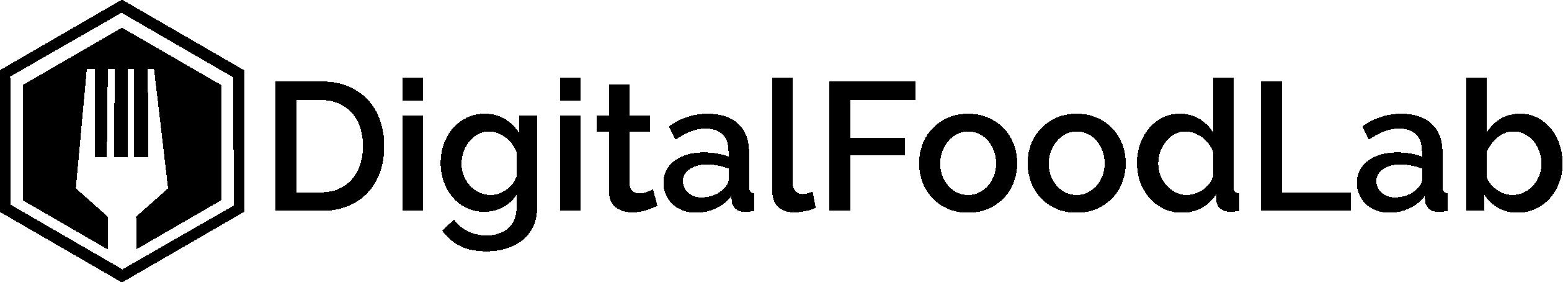 Logo_DigitalFoodLab_noir