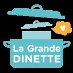 LaGrandeDinette logo