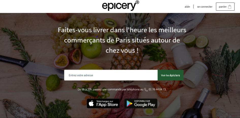 epicery2