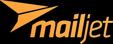 logo-mailjet-w150px