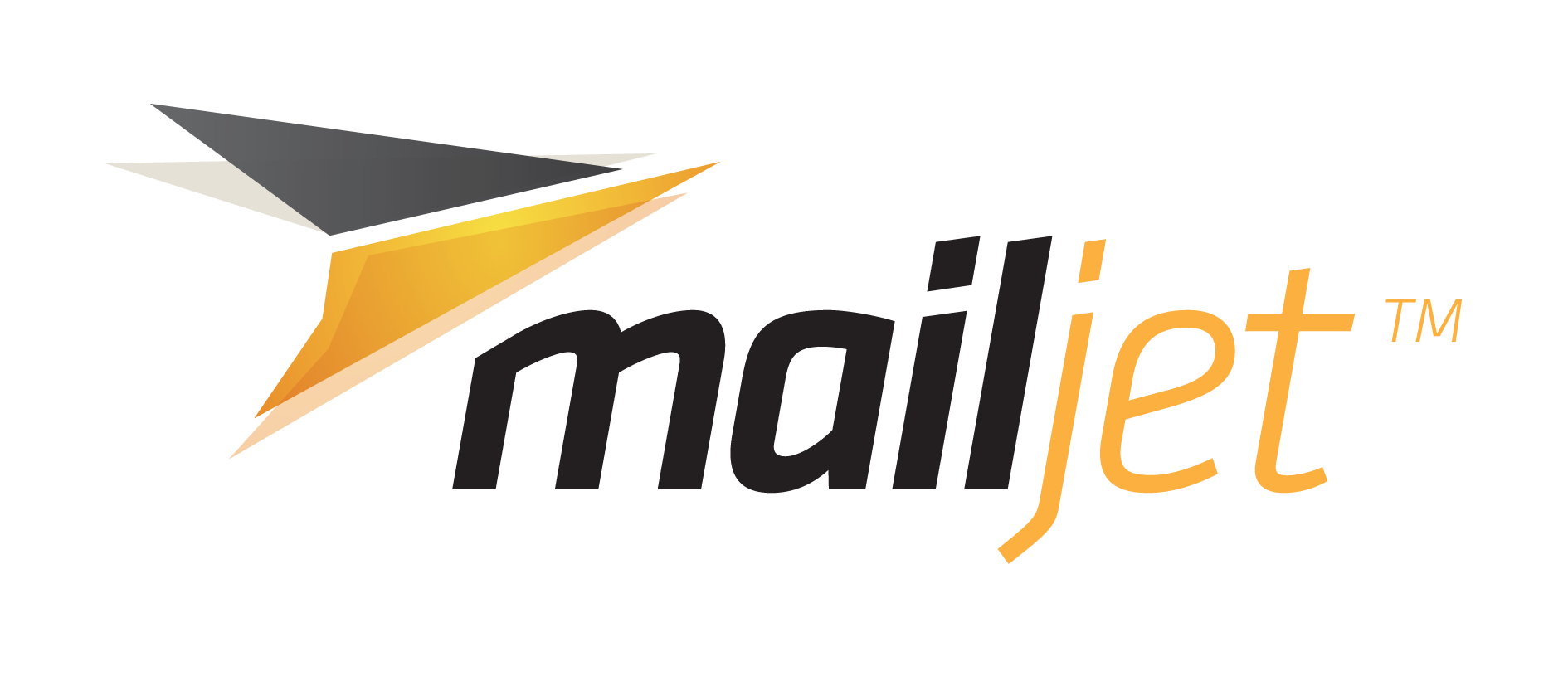logomailjet