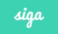 siga_logo