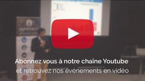youtube_dfl