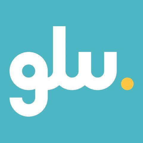 Logo Glu 300dpi
