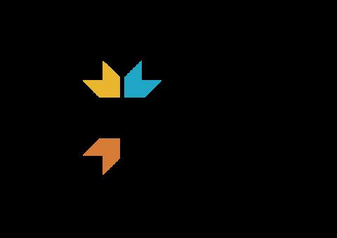 logosparklingpartnernoir2