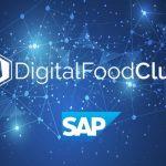 DigitalFoodClub_SAP