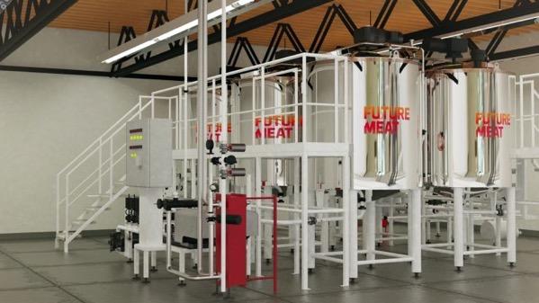 Future Meat106172866 1570643130473futuremeatproductionmodule
