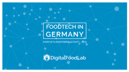 foodtech-germany