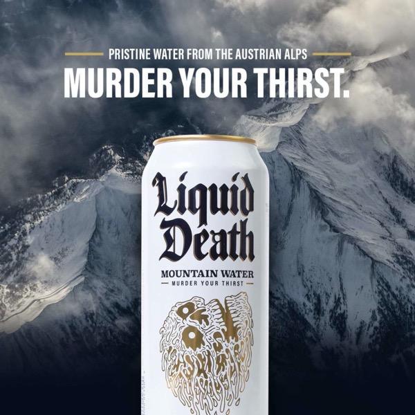 Liquid 1024x1024 1