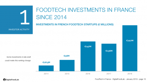 french_investment_2018-480x268