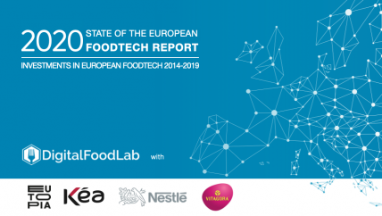 state-of-european-foodtech-report