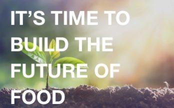 FUTUREOFOOD.jpg