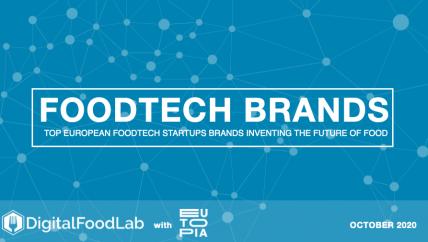 foodtech-brands-2020-report