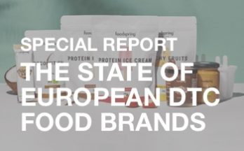 state-of-european-DTC-startups-report.jpg